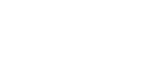 Mr.Bartender網路影集